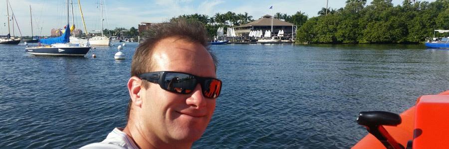 mischa Heemskerk, coaching, clearwater, nacra17